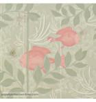 papel-de-parede-whimsical-103-4020