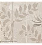 papel-de-parede-whimsical-103-4021