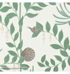 papel-de-parede-whimsical-103-9030