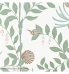 papel-de-parede-whimsical-103-9031