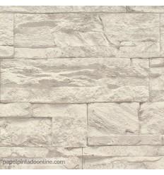 papel-de-parede-wood-n-stone-7071-16