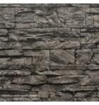 papel-de-parede-wood-n-stone-7071-23