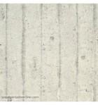 papel-de-parede-wood-n-stone-7137-11