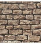 papel-de-parede-wood-n-stone-9079-12