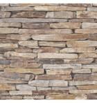 papel-de-parede-wood-n-stone-9142-17