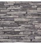 papel-de-parede-wood-n-stone-9142-24