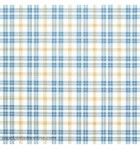 papel-de-parede-xadrez-escoces-6050