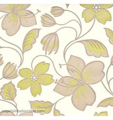 papel-pintado-concept-cpt-5669-71-02