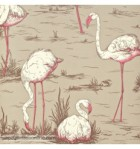 papel-pintado-contemporary-selection-flamingos-66-6042