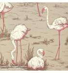 papel-pintado-contemporary-selection-flamingos-66-6042