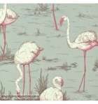 papel-pintado-contemporary-selection-flamingos-66-6044