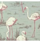 papel-pintado-contemporary-selection-flamingos-66-6044