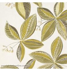 papel-pintado-copenhague-cph-1841-71-12