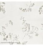 papel-pintado-copenhague-cph-1842-81-26