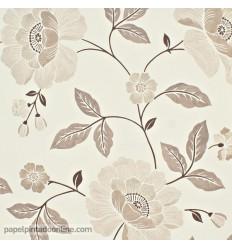 papel-pintado-crescendo-ccd-1641-11-06