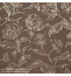 papel-pintado-crescendo-ccd-1643-15-21