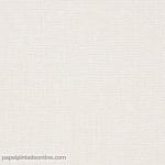 Papel de Parede Milano - 68699