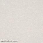 Papel de Parede Milano - 68704