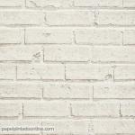 Papel de parede Ref 698000