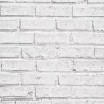 Papel de parede Ref 698001