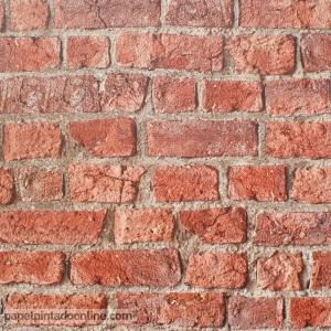 Papel de parede Ref 698002