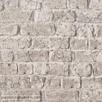 Papel de parede Ref 698003