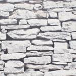 Papel de parede Ref 698105