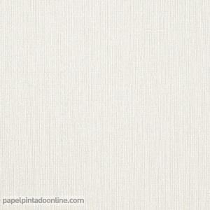 Papel de parede Ref 698200