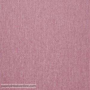 Papel de parede Ref 698203