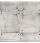 papel-de-parede-aco-68618