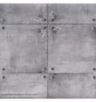 papel-de-parede-aco-68619