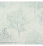 papel-de-parede-arvores-aquarela-azul-esverdeado-698102