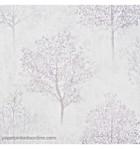 papel-de-parede-arvores-aquarela-lila-e-cinza-698103