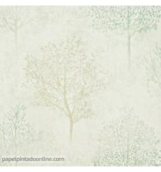 papel-de-parede-arvores-aquarela-verde-698101
