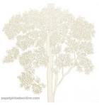 papel-de-parede-arvores-dourados-16791121