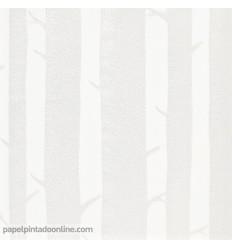 papel-de-parede-arvores-montana-maa80520125