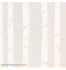 papel-de-parede-arvores-montana-maa80521116