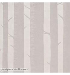 papel-de-parede-arvores-montana-maa80521321