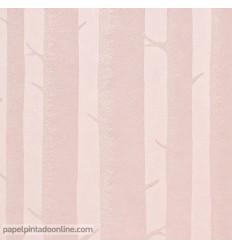 papel-de-parede-arvores-montana-maa80524101