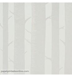 papel-de-parede-arvores-montana-maa80527130