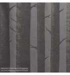 papel-de-parede-arvores-montana-maa80529305