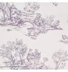 papel-de-parede-chantilly-cht-2291-51-14