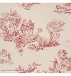 papel-de-parede-chantilly-cht-2291-81-06