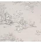 papel-de-parede-chantilly-cht-2291-91-22