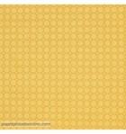 papel-de-parede-circulos-swing-sng68872875