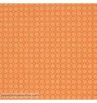 papel-de-parede-circulos-swing-sng68873126