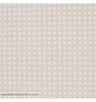 papel-de-parede-circulos-swing-sng68879044