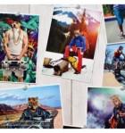 papel-de-parede-collage-freestyle-l39001