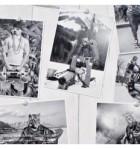 papel-de-parede-collage-freestyle-l39009