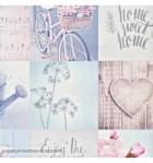 papel-de-parede-collage-vintage-freestyle-102564